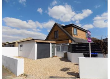 Thumbnail 5 bed detached house for sale in Kings Crescent, Shoreham-By-Sea