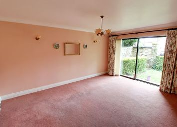 Thumbnail 2 bedroom property for sale in William Nichols Court, Huntly Grove, Peterborough