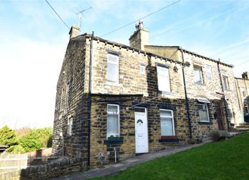 Thumbnail 2 bedroom shared accommodation to rent in May Street, Haworth, Keighley, West Yorkshire