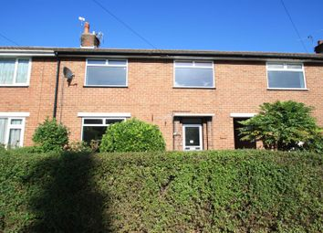 Thumbnail 3 bed property for sale in Fir Lane, Sandiway, Northwich