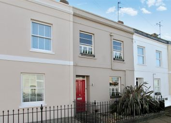 Thumbnail 2 bed property for sale in Princes Road, Tivoli, Cheltenham