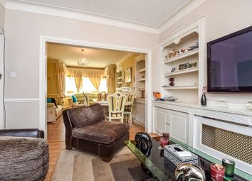 Thumbnail 4 bedroom semi-detached house for sale in Dicey Avenue, Willesden Green