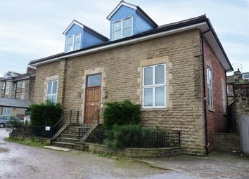 Thumbnail 1 bed flat to rent in Devonshire Mews, Lime Grove, Harrogate