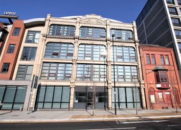 2 bed property to rent in Great Ancoats Street, Manchester M4