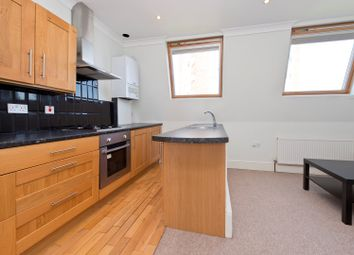 1 bed flat to rent in Greyhound Road, Hammersmith, London W6