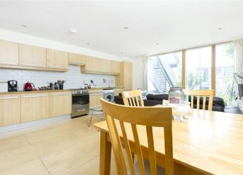 Thumbnail 2 bedroom property to rent in Palfrey Place, London