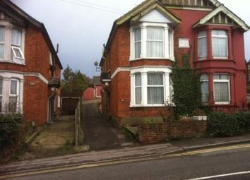 Thumbnail 4 bed semi-detached house to rent in Desborogh Avenue, High Wycombe