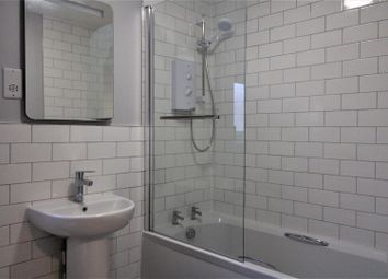 2 bed flat to rent in Palatine Avenue, Lancaster LA1