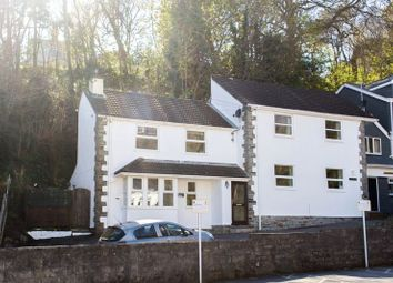 Thumbnail 2 bed property for sale in Bohella Road, St. Mawes, Truro