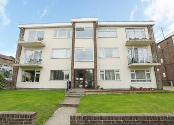 2 bed flat for sale in Hereson Road, Ramsgate CT11