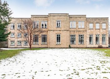 Thumbnail 2 bed flat for sale in Flat 6, Woodhall Court, 182 Woodhall Road, Colinton, Edinburgh