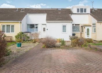 Thumbnail 2 bed bungalow for sale in Fairhaven, Yate, Bristol