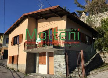 Thumbnail 3 bed detached house for sale in Perledo, Varenna, Lecco, Lombardy, Italy