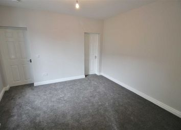 Thumbnail 1 bedroom flat to rent in Bird Street, Broadgate, Preston