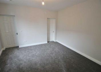 Thumbnail  Studio to rent in Bird Street, Broadgate, Preston