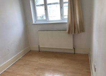 Thumbnail 4 bed terraced house to rent in Garfield Road, London