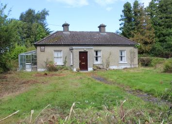 Thumbnail 2 bed cottage for sale in Blackhall Little, Kilcloon, Co. Meath