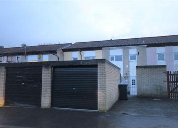 2 bed terraced house to rent in Duddon Close, Peterlee, County Durham SR8