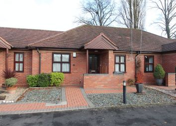 Thumbnail 2 bedroom bungalow for sale in Churns Hill Lane, Himley, Dudley