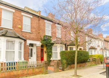 Thumbnail 2 bed property for sale in Wolseley Road, Wealdstone, Harrow