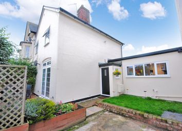 Thumbnail 3 bed semi-detached house to rent in Woodfield Terrace, Stansted Mountfitchet