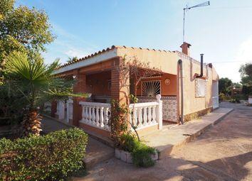 Thumbnail 3 bed villa for sale in Pla De Calvo, Llíria, Valencia (Province), Valencia, Spain