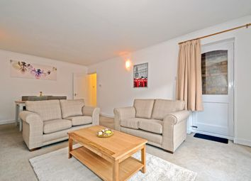 2 bed flat for sale in South Park Court, Oxford OX4