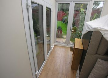 Thumbnail 3 bed terraced house to rent in The Readings, Harlow