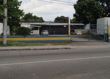 Thumbnail Warehouse for sale in Kingston, Kingston St Andrew, Jamaica