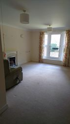 Thumbnail 1 bed flat for sale in 298 Warwick Road, Solihull