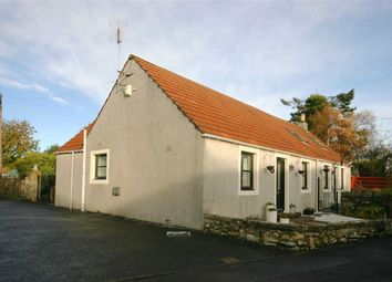 Thumbnail 5 bedroom detached house for sale in Old Inn Cottage, Main Street, Newton Of Falkland, Fife