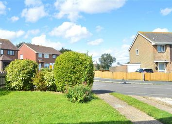Thumbnail 3 bedroom semi-detached house for sale in Downside Road, Whitfield, Kent