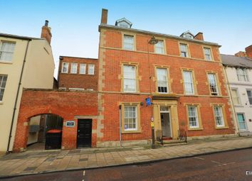 1 bed flat to rent in Green Lane, Old Elvet, Durham DH1