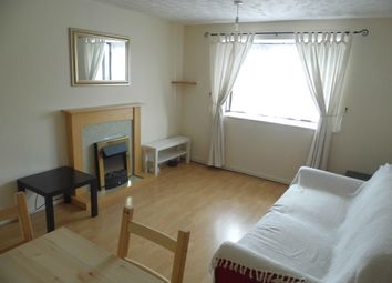 Thumbnail 2 bedroom flat to rent in Brunel Close, Coventry