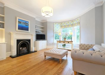 Thumbnail 3 bed flat to rent in Carlton Place, West End, Aberdeen