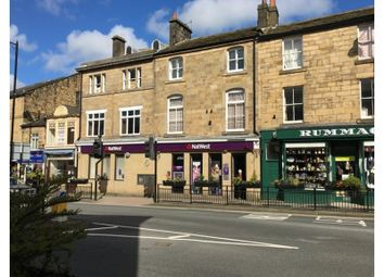 Thumbnail Retail premises for sale in 7, Manor Square, Otley, Leeds, Yorkshire, UK