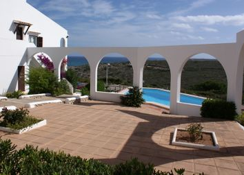 Thumbnail 3 bed apartment for sale in Son Parc, Menorca, Spain
