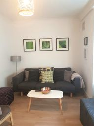 Thumbnail 3 bed terraced house to rent in Finsbury Park, Finsbury Park