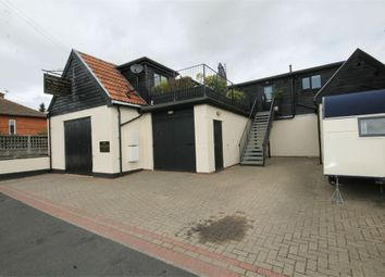 Thumbnail Commercial property for sale in Pole Barn Lane, Frinton-On-Sea