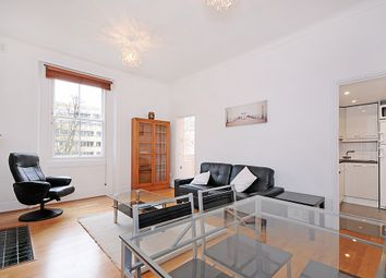Thumbnail 2 bed flat to rent in Porchester Square, Bayswater, London