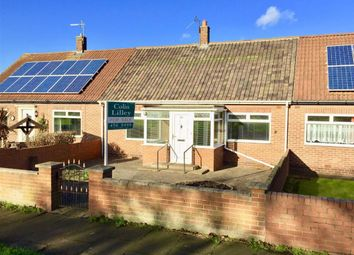 2 bed semi-detached bungalow for sale in Wayside, South Shields NE34