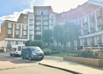 Thumbnail 1 bed flat for sale in Alberts Court, Palgrave Gardens, Regents Park, London