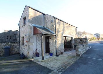 Thumbnail 2 bed property for sale in Copy Lane, Lancaster