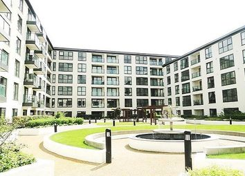 1 bed property for sale in Gifford Street, London N1