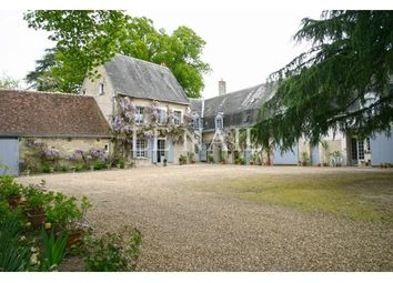 Thumbnail 12 bed property for sale in 37000, Tours, Fr