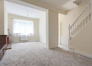 Thumbnail 2 bedroom property to rent in Canonbury Road, Enfield