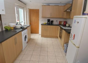 Thumbnail 3 bed property to rent in Bristol Road South, Northfield, Birmingham, West Midlands.