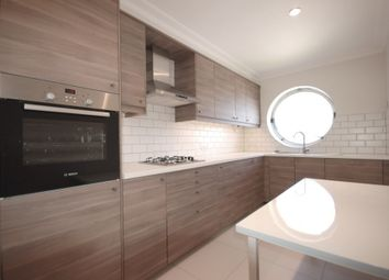 Thumbnail 3 bed flat to rent in Kensington Green, Kensington