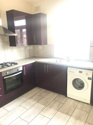 Thumbnail 2 bed maisonette to rent in Bowrons Avenue, Wembley