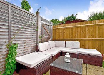Thumbnail 2 bedroom terraced house for sale in George Street, Tonbridge, Kent